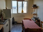 Vente Appartement 70m² Clermont-Ferrand (63000) - Photo 3