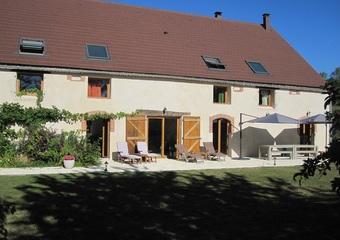 Vente Maison 580m² Charroux (03140) - Photo 1