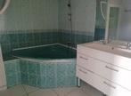 Vente Appartement 86m² Clermont-Ferrand (63000) - Photo 6