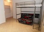 Location Appartement 21m² Clermont-Ferrand (63000) - Photo 1