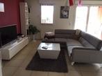 Vente Appartement 4 pièces 106m² Issoire (63500) - Photo 1