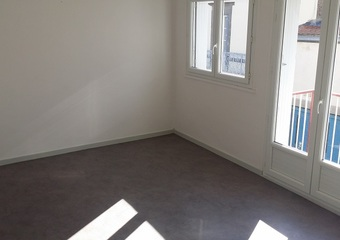 Location Appartement 44m² Beaumont (63110) - photo
