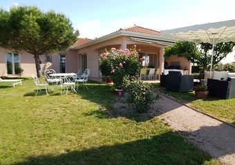 Vente Maison 6 pièces 160m² Riom (63200) - photo