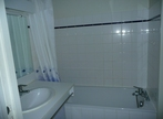 Location Appartement 20m² Clermont-Ferrand (63000) - Photo 4