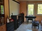Vente Appartement 3 pièces 61m² Romagnat (63540) - Photo 2
