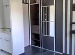 Vente Maison 125m² Dallet (63111) - Photo 4