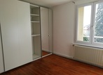 Vente Appartement 67m² Clermont-Ferrand (63100) - Photo 4
