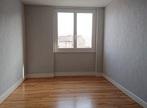 Vente Appartement 3 pièces 75m² Clermont-Ferrand (63000) - Photo 3