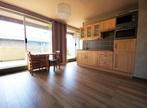 Vente Appartement 28m² Chamalières (63400) - Photo 2