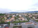 Vente Appartement 69m² Clermont-Ferrand (63100) - Photo 2