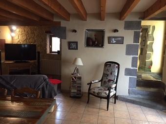 Vente Maison 4 pièces 145m² Volvic (63530) - photo