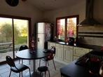 Vente Maison 140m² Les Martres-de-Veyre (63730) - Photo 4