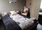 Vente Appartement 2 pièces 50m² Clermont-Ferrand (63000) - Photo 4