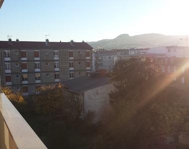 Vente Appartement 3 pièces 76m² Clermont-Ferrand (63000) - photo