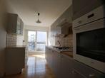 Vente Appartement 2 pièces 46m² Clermont-Ferrand (63000) - Photo 4