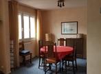 Vente Appartement 100m² Romagnat (63540) - Photo 3
