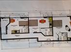 Vente Appartement 4 pièces 68m² Clermont-Ferrand (63000) - Photo 4
