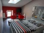 Vente Maison 4 pièces 126m² Chanonat (63450) - Photo 5