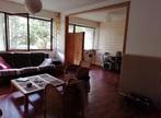 Vente Appartement 2 pièces 60m² Chamalières (63400) - Photo 1