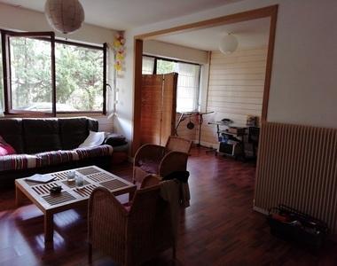 Vente Appartement 2 pièces 60m² Chamalières (63400) - photo