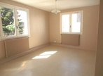 Location Appartement 1 pièce 36m² Clermont-Ferrand (63000) - Photo 2