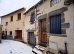 Vente Maison 7 pièces 222m² Marsat (63200) - Photo 1