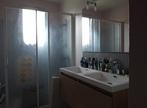 Vente Maison 90m² Lempdes (63370) - Photo 4