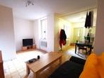 Vente Appartement 37m² Clermont-Ferrand (63000) - Photo 3