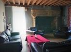 Vente Maison 7 pièces 190m² Clermont-Ferrand (63000) - Photo 5