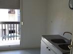Vente Appartement 3 pièces 63m² Chamalières (63400) - Photo 4