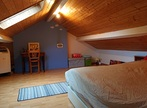 Vente Maison 120m² Saint-Bonnet-de-Rochefort (03800) - Photo 5