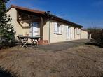 Vente Maison 112m² Issoire (63500) - Photo 1