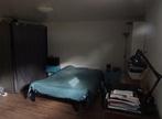 Vente Maison 90m² Lempdes (63370) - Photo 5