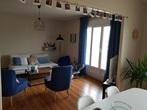 Vente Appartement 77m² Clermont-Ferrand (63000) - Photo 3