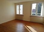 Vente Appartement 67m² Clermont-Ferrand (63100) - Photo 1