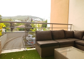 Vente Appartement 61m² Clermont-Ferrand (63100) - Photo 1