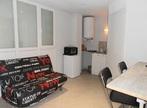 Vente Appartement 4 pièces 68m² Clermont-Ferrand (63000) - Photo 1