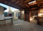 Vente Maison 90m² Lezoux (63190) - Photo 3