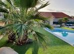 Vente Maison 150m² Lezoux (63190) - Photo 2