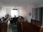 Vente Maison 90m² Lempdes (63370) - Photo 1