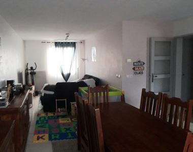 Vente Maison 90m² Lempdes (63370) - photo