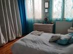 Vente Maison 4 pièces 75m² Gannat (03800) - Photo 4