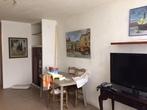 Vente Appartement 2 pièces 46m² Royat (63130) - Photo 2