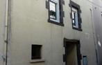 Vente Maison 3 pièces 70m² Ceyrat (63122) - Photo 1