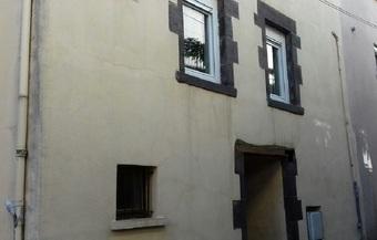Vente Maison 3 pièces 70m² Ceyrat (63122) - photo