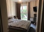 Vente Appartement 64m² Clermont-Ferrand (63100) - Photo 4