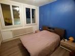 Vente Appartement 2 pièces 48m² Clermont-Ferrand (63000) - Photo 3