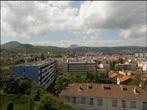 Vente Appartement Clermont-Ferrand (63000) - Photo 1