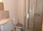 Location Appartement 12m² Clermont-Ferrand (63000) - Photo 3