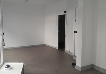 Vente Fonds de commerce 43m² Royat (63130) - Photo 1